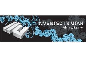 Invented in Utah 2008 a Great Success