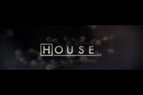 Product Design Featured on House