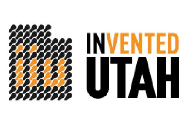 IIU – Invented In Utah 2009
