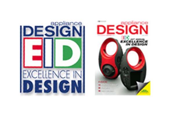 John Omdahl Judge for 22nd Annual EID Awards