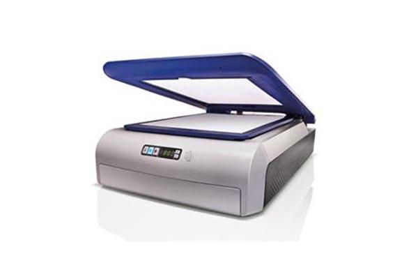 Yudu Screen Printer Now Shipping
