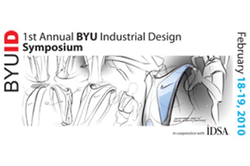 1st Annual Design Symposium