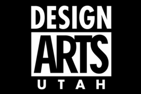 Utah Design Arts Exhibit Features Work by Rocketship