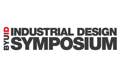 3rd Annual BYUID Design Symposium