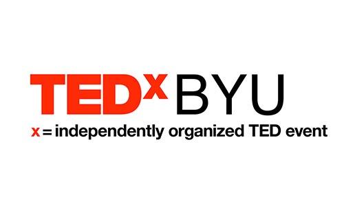 Rocketship Sponsors TEDxBYU