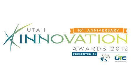 10th Annual Utah Innovation Awards
