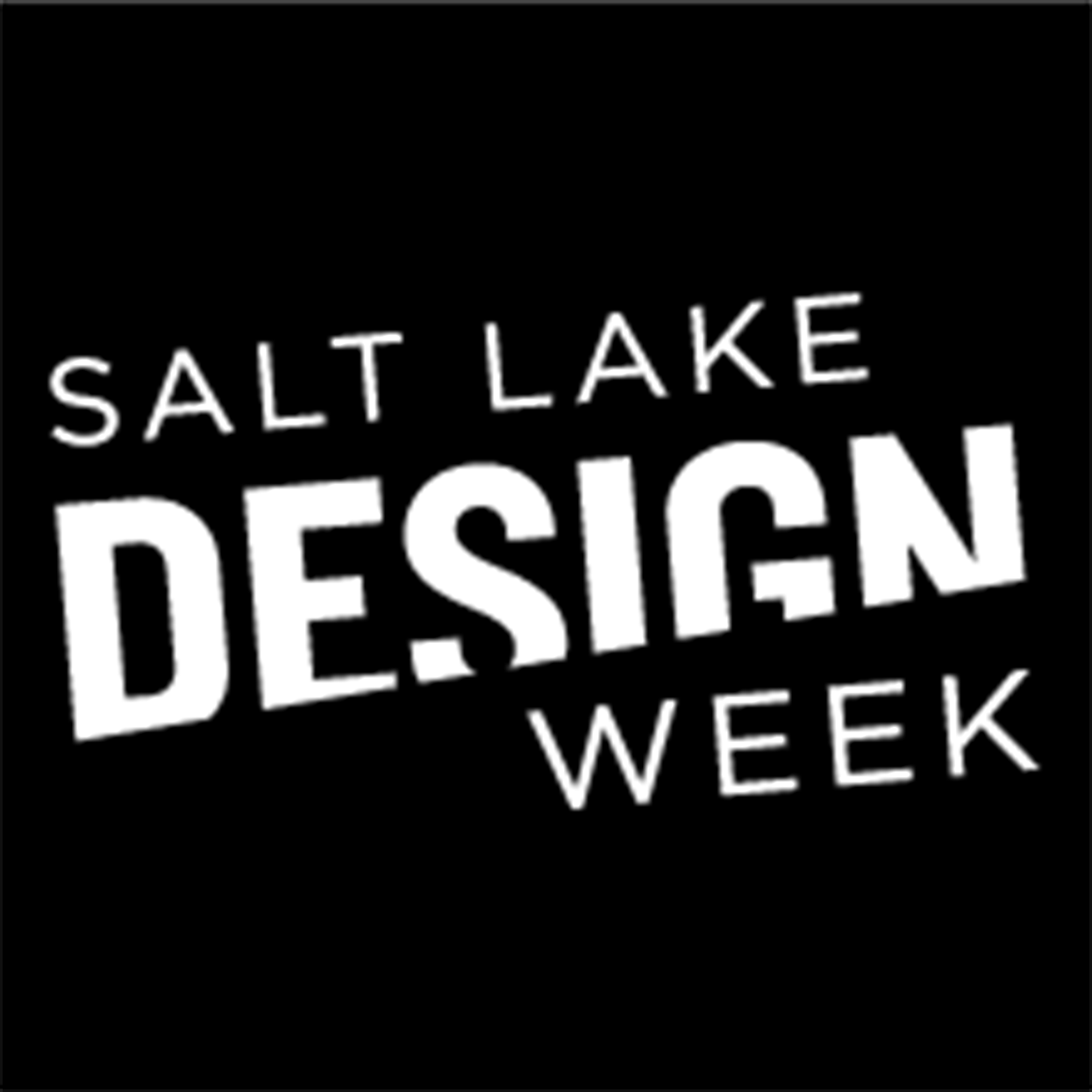 Rocketship Sponsors 2010 Salt Lake Design Week