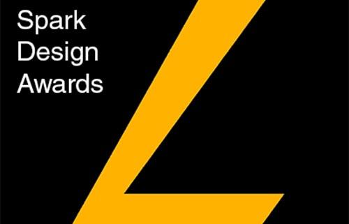 Spark Award Winner