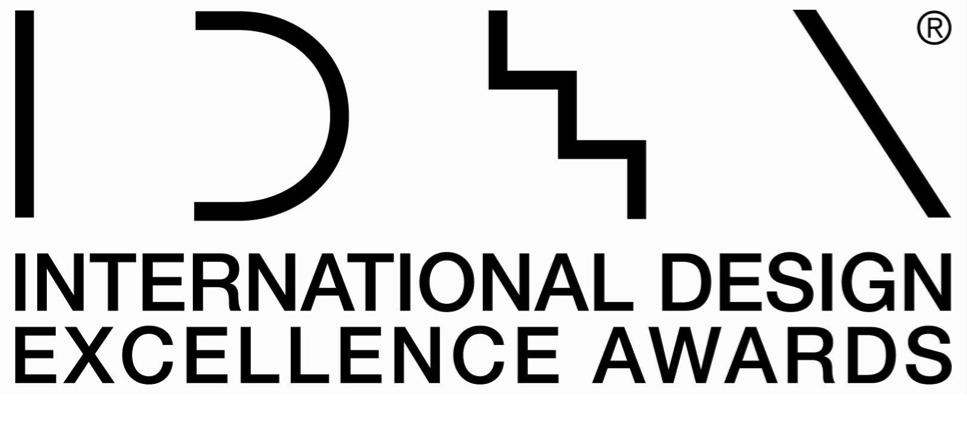 Rocketship Designed Products Win IDEA Awards