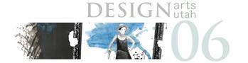 Industrial Design Featured at Design Arts 2006